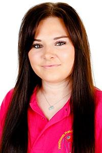 Emma Bartholomew